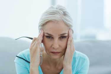 Avoid Claims Headaches