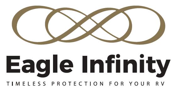 Infinity Program