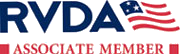 RVDA Associate Member, RV Dealers Association