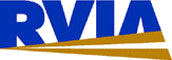 RVIA Member, RV Industry Association
