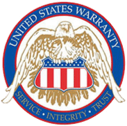 US Warranty RV