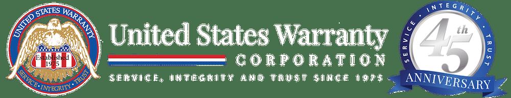 USWC Logo